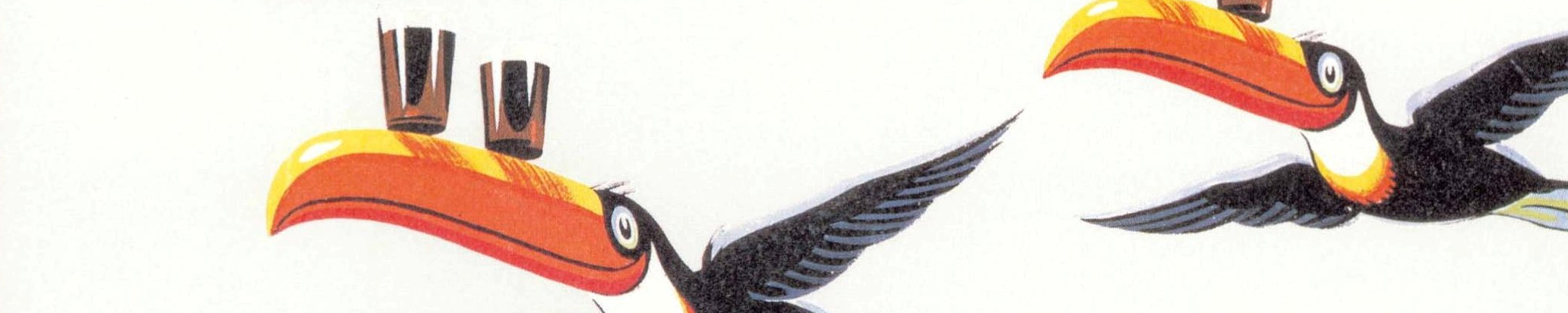 cropped-flying_guinness_cropped.png